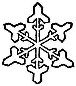 Free Snow Cliparts Black, Download Free Clip Art, Free Clip.