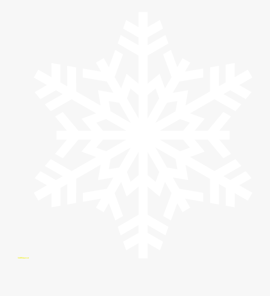 Sad Snowflake.