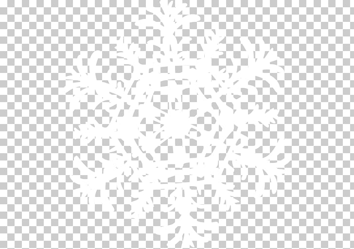 1,792 snowflakes Vector PNG cliparts for free download.