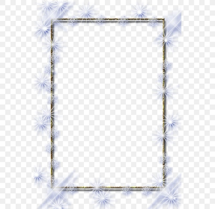 Picture Frame Clip Art, PNG, 565x800px, Picture Frame, Blue.