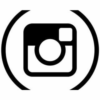 Social Media Icons Transparent Circle PNG Images.