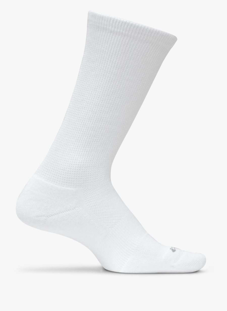 Transparent Socks Png.