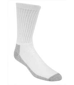 Socks High Quality PNG.