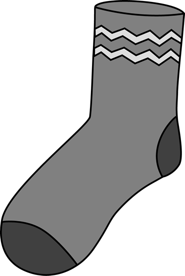 White Socks Png Image Ankle Sock Transparent Background.