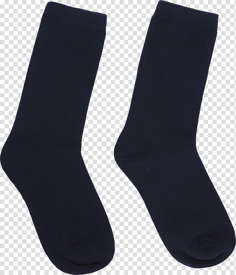 Socks transparent background PNG clipart.