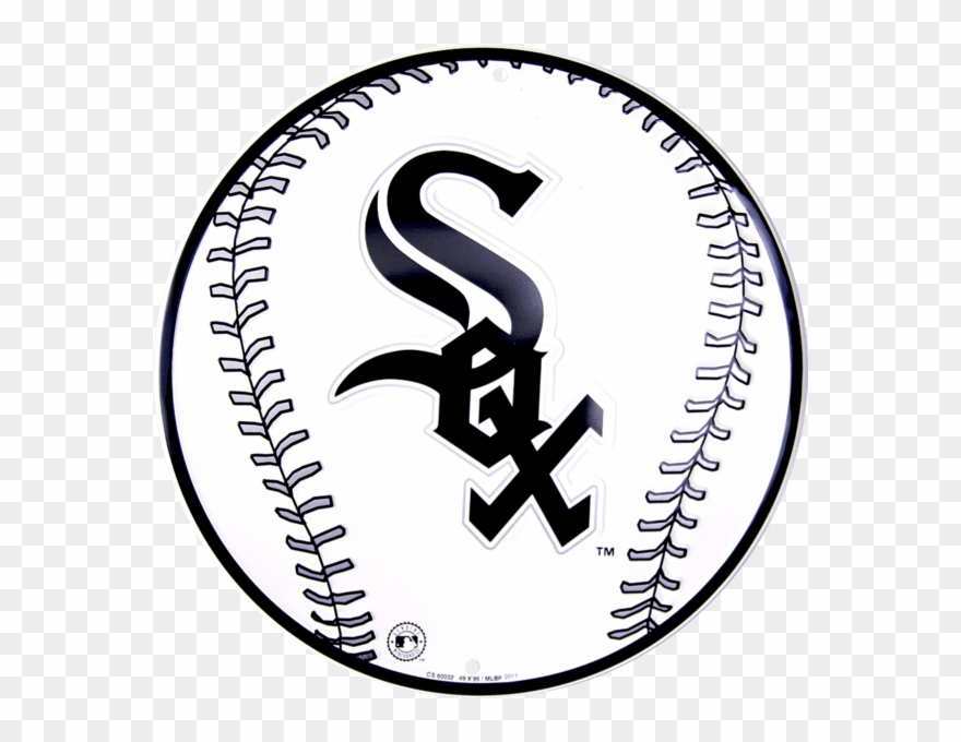 Chicago White Sox Ball.