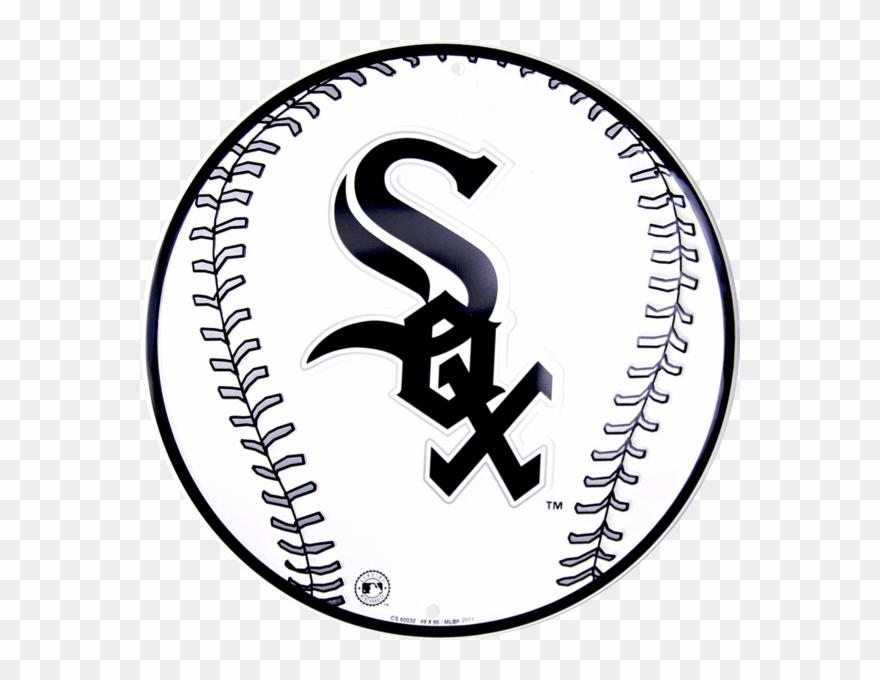 Chicago White Sox Ball.