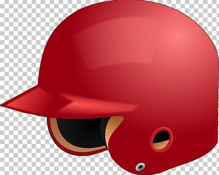 Baseball & Softball Batting Helmets Baseball Glove PNG.