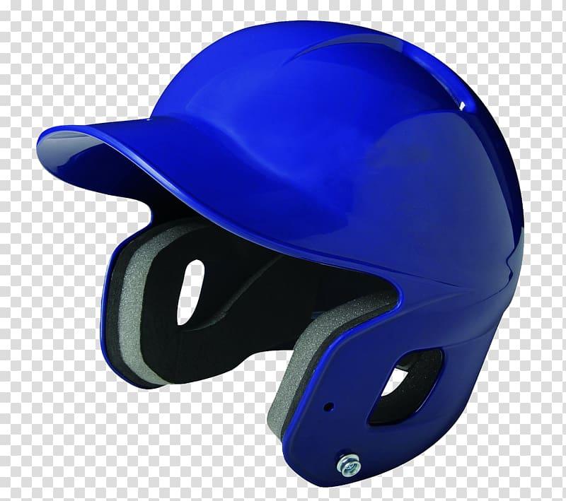 Batting Helmet transparent background PNG cliparts free.