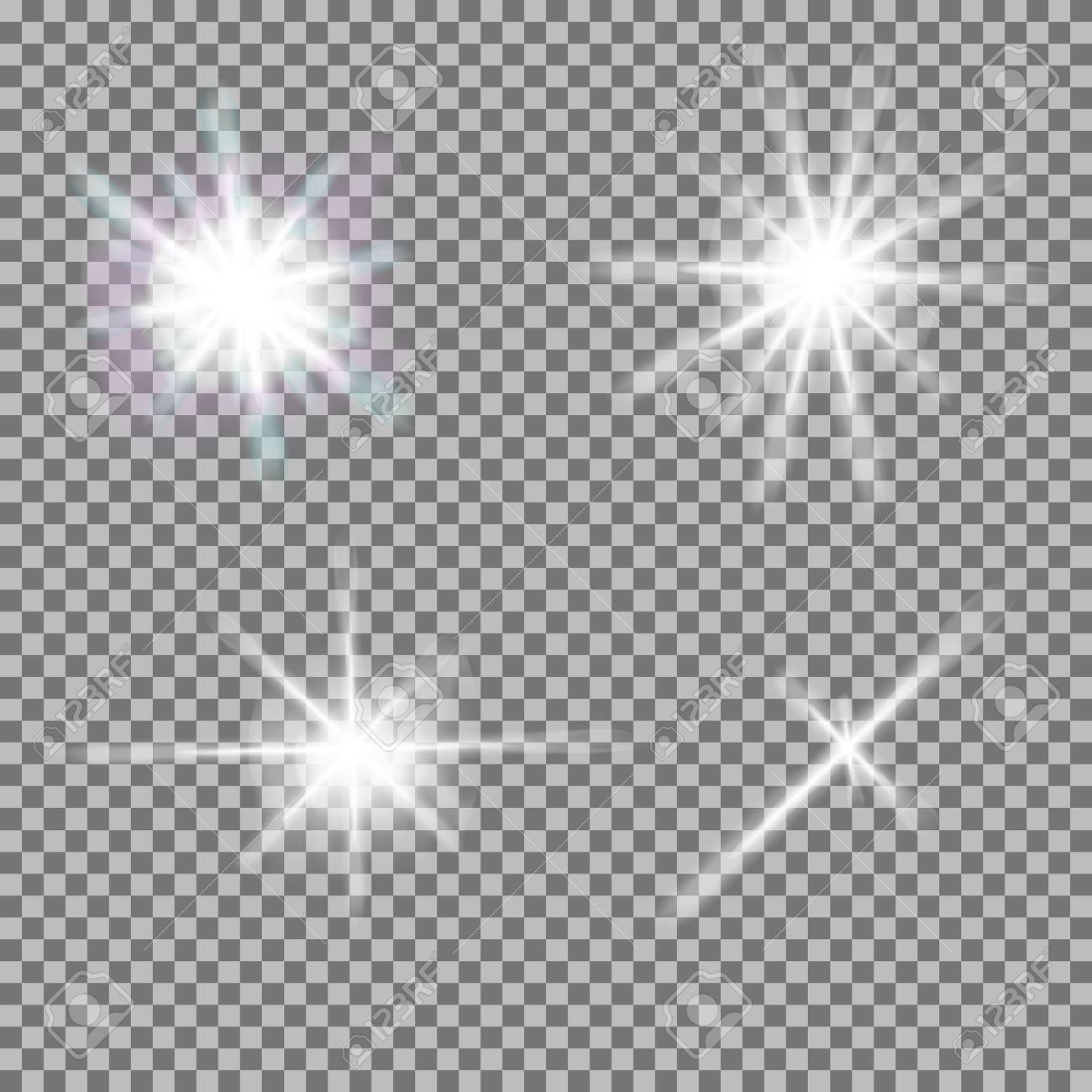 1001 Sparkle free clipart.