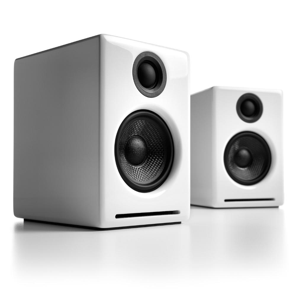 A2+ Speaker System — Audioengine.