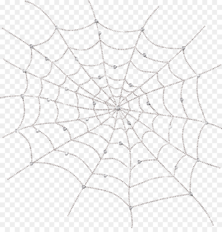 Halloween Background Black png download.