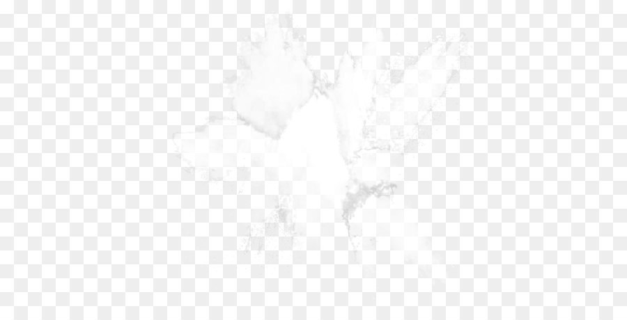 White Splash Png (109+ images in Collection) Page 3.