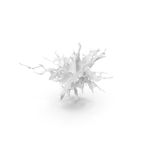 White Splatter PNG Images & PSDs for Download.