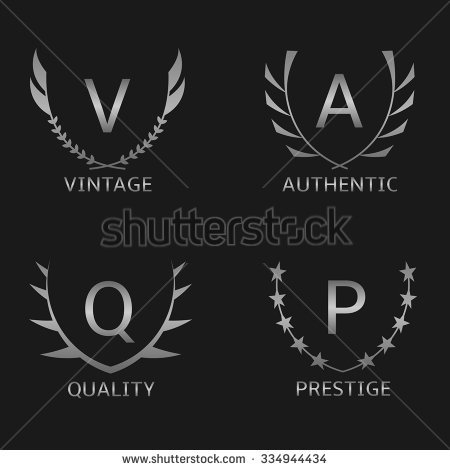 Splendour Stock Vectors & Vector Clip Art.