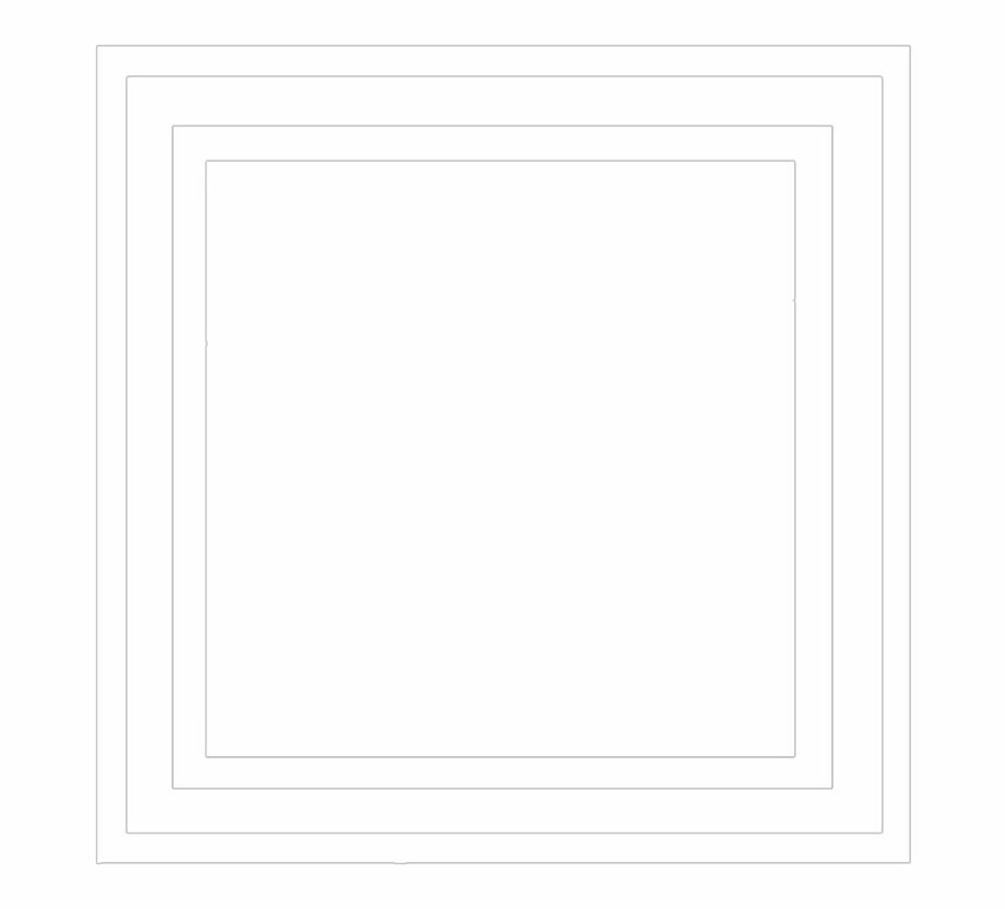 square #frame #whitesquare #whiteframe #outline #border.