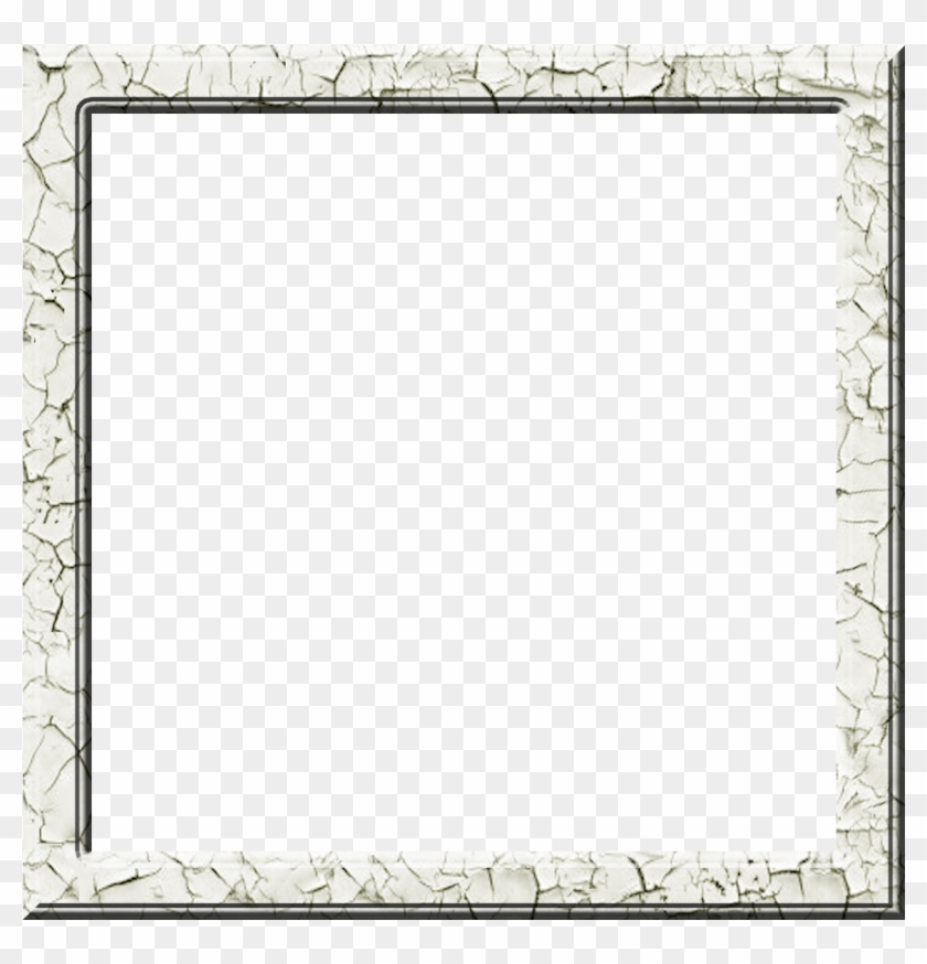 Get Square Frame , Png Download.
