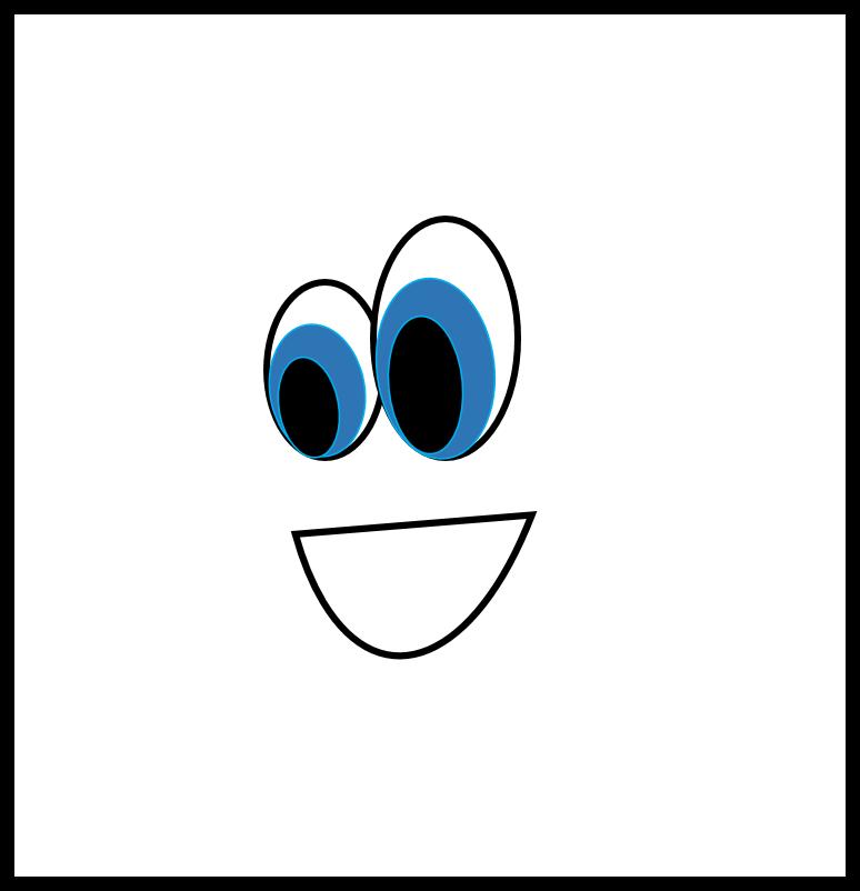 Free White Square Cliparts, Download Free Clip Art, Free.