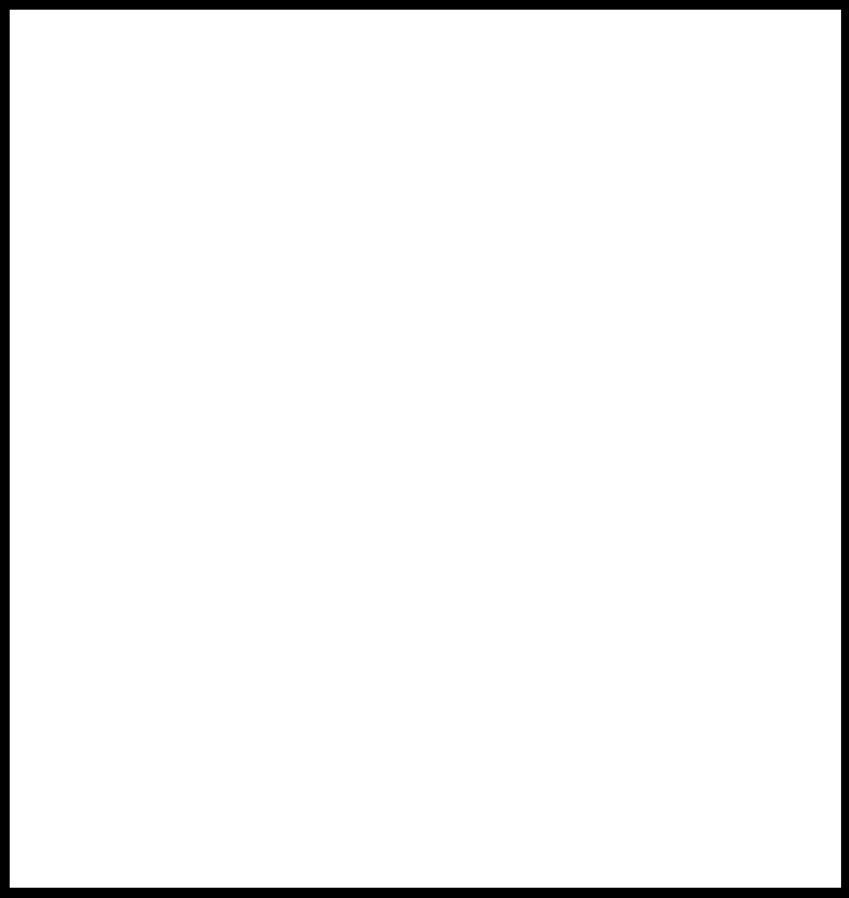 Download Square Outline Png () png images.