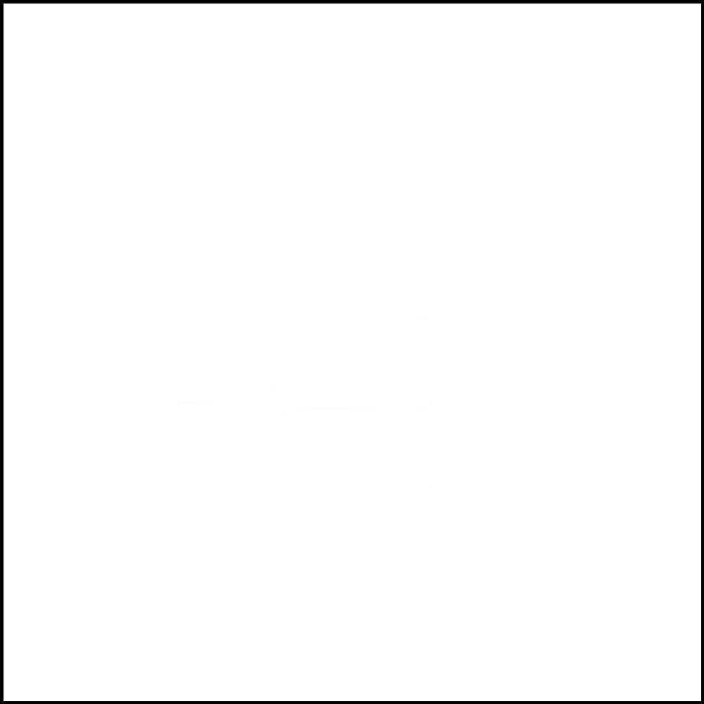 White Square Png (+).