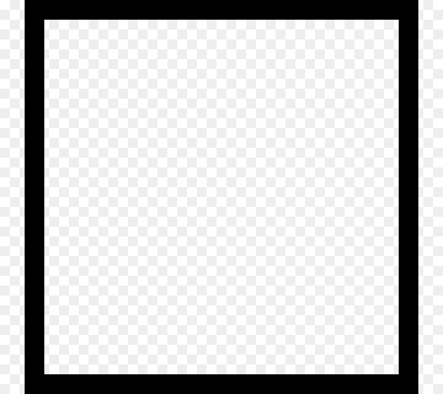 White Square Png (108+ images in Collection) Page 2.