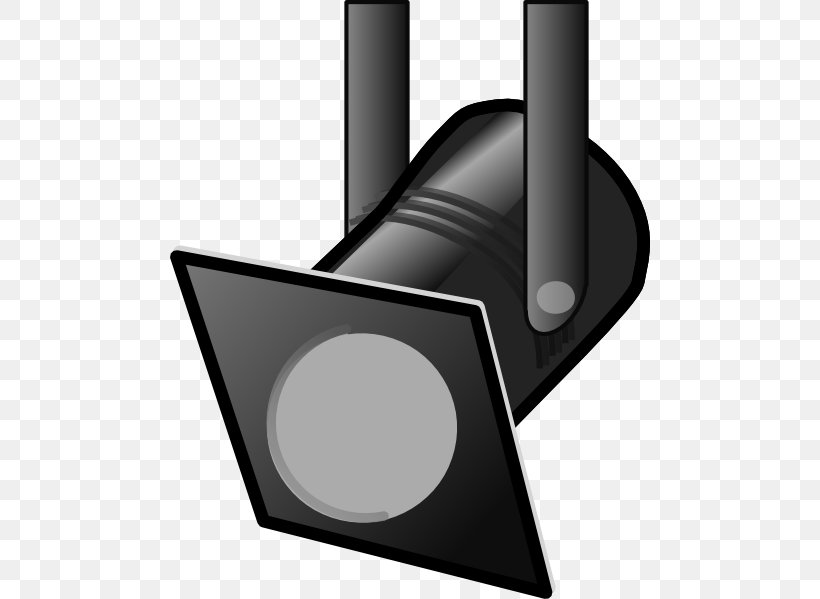 Stage Lighting Clip Art, PNG, 480x599px, Stage Lighting, Art.