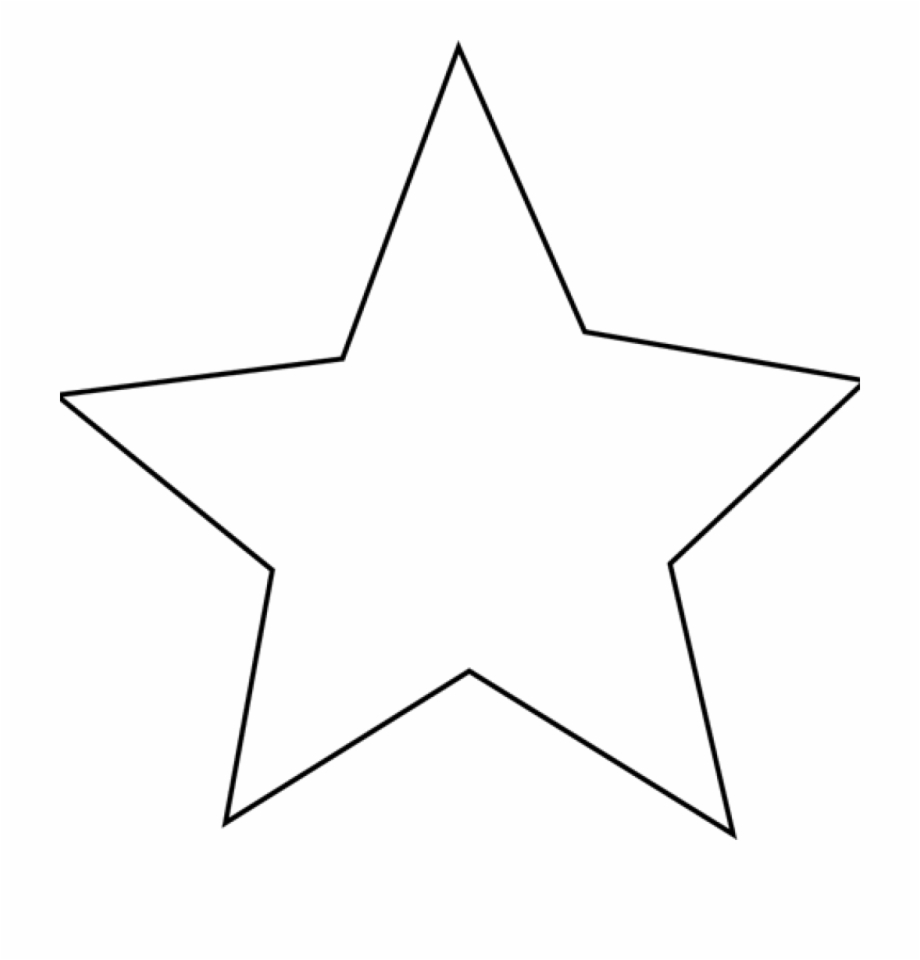 Gallery Of White Star Clipart Black And Christmas Kid.