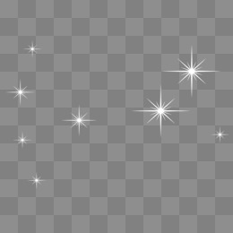 White Star Png, Vector, PSD, and Clipart With Transparent Background.