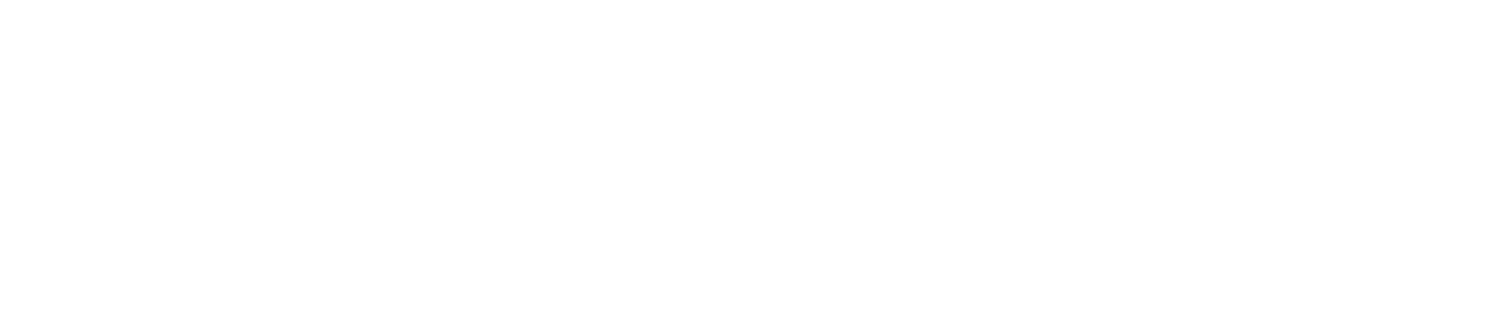 14 White Grunge Brush Stroke (PNG Transparent).