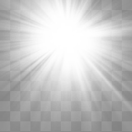 Sun Shining PNG HD Transparent Sun Shining HD.PNG Images..