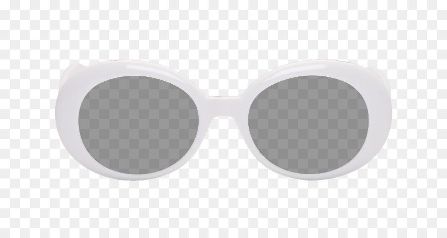 Glasses Background png download.