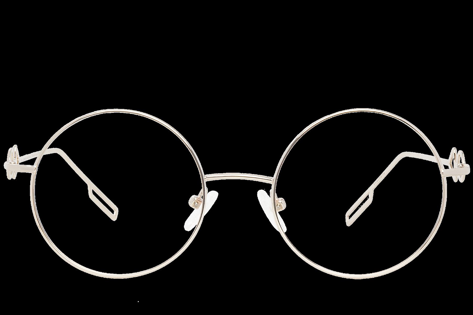 Glasses PNG images, free glasses png images free download.