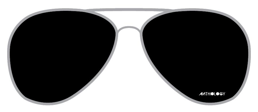 Sunglasses PNG Transparent Images.