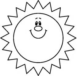 Similiar Clip Art Black And White Sunlight And Happiness Keywords.
