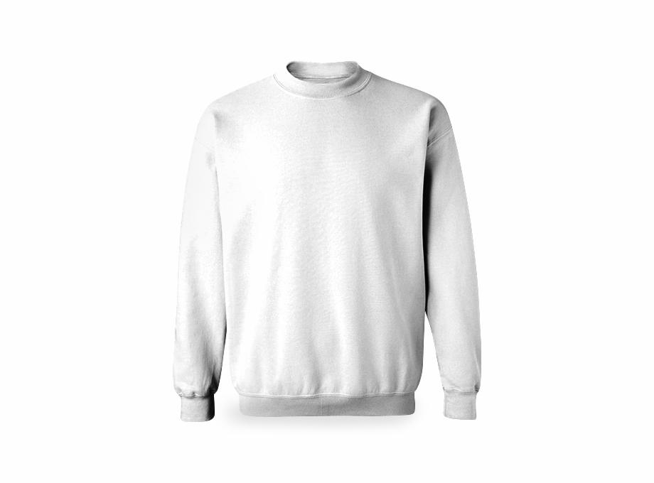Basic Sweatshirt.