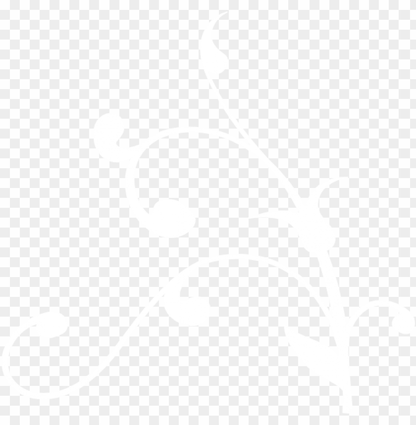 white swirl png clipart black and white stock.
