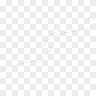 Free Swirl PNG Images.
