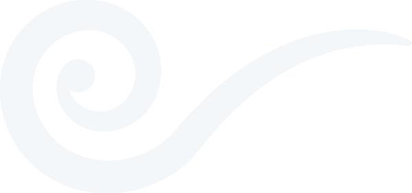 Free White Swirl Cliparts, Download Free Clip Art, Free Clip.