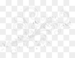 White Swirls Png (103+ images in Collection) Page 1.