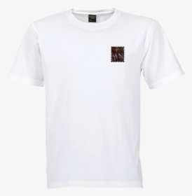 Shirt Mockup PNG Images, Transparent Shirt Mockup Image.