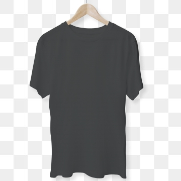 T Shirt Mockup Png, Vector, PSD, and Clipart With Transparent.