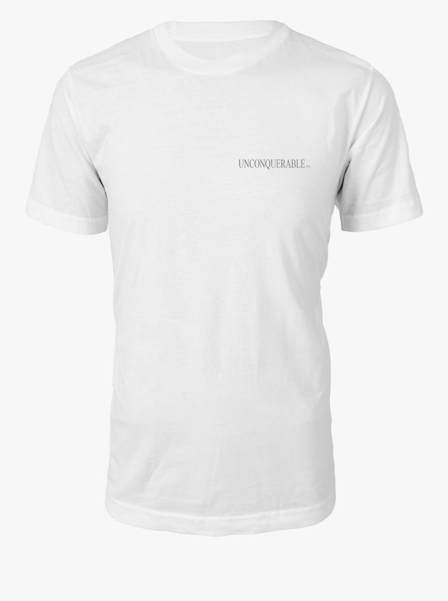 White Gildan T Shirts.