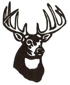 deer%20skull%20drawing.