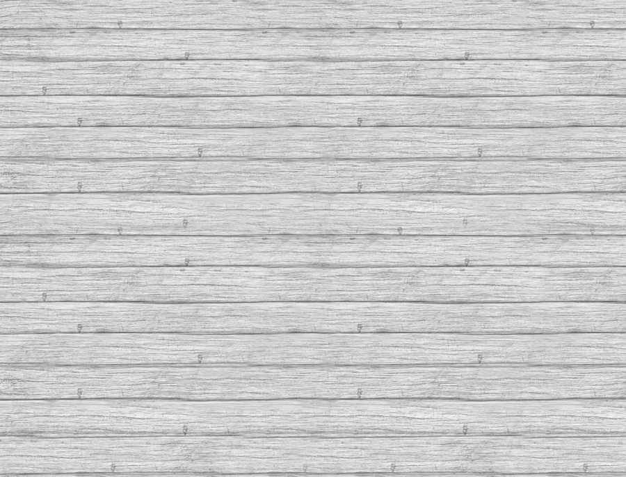 White Wood Texture clipart.