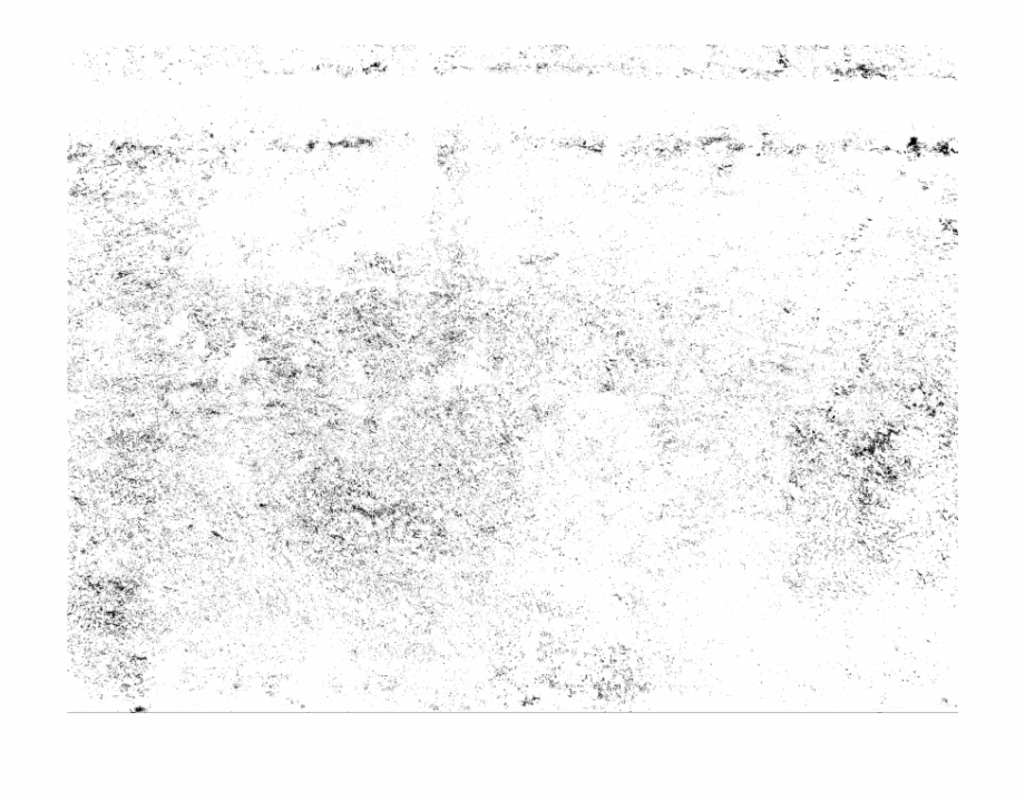 Free Png Download White Texture On Transparent Png.