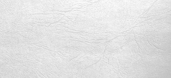 White Texture Background Photos, White Texture Background Vectors.