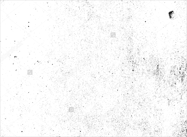 White Texture Png (104+ images in Collection) Page 3.