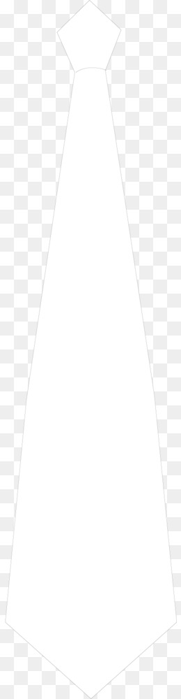 Free download Bow Tie png..