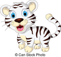 White tiger Illustrations and Clipart. 6,823 White tiger royalty.