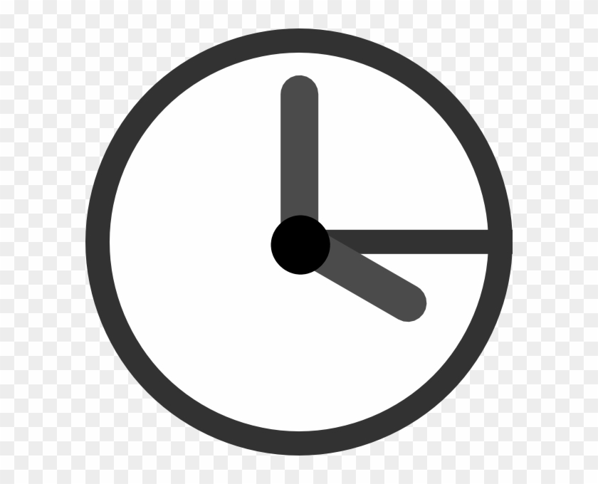 Timer Clipart Png.